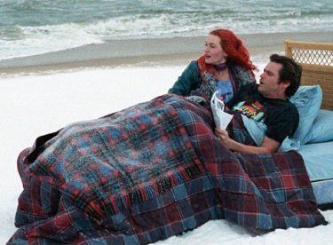 'Eternal Sunshine of the Spotless Mind' dizi oluyor