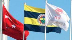 Fenerbahçe'ye Galatasaray derbisinden ceza geliyor