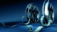 Fil'm Hafızası'ndan haftanın film önerileri