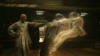 Marvel'in mistik kahramanı beyazperdede