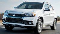 Mitsubishi arabalarıyla ilgili firmadan şoke eden itiraf