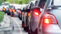 Otomobilde yakıt tasarrufu nasıl sağlanır?