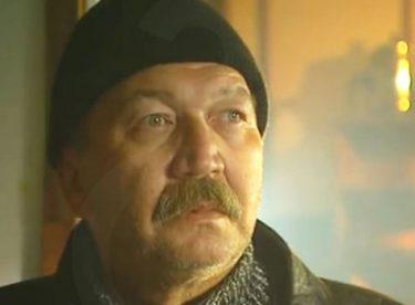 Türk sinemasının acı kaybı: Mete Dönmezer vefat etti