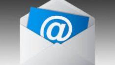 773 milyon e-posta adresi şifreleriyle birlikte sızdırıldı