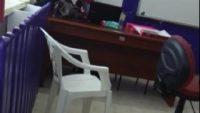 8 yaşındaki otizmli öğrenciyi döven öğretmen
