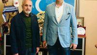 Türk Sporu Nereye Koşuyor…