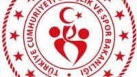 Türk Spor Politikası