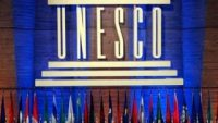 ABD ve İsrail, UNESCO'dan resmen ayrıldı