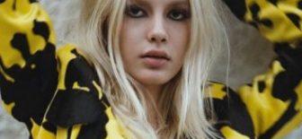 Aleyna Tilki: Çok gıcığım