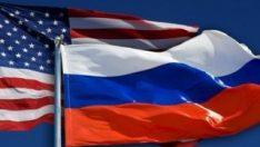 Amerikan basını: Rusya, ABD'ye karşı zafer kazandı