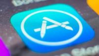 App Store'da bulunan virüs, bilgilerinizi ele geçiriyor