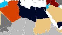 Arap Baharı nedir