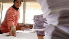 Aydın'da 2 iş yerine 34 bin lira ceza kesildi