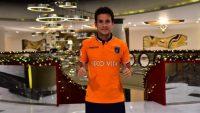 Başakşehir'in Alican transferinde rakamlar belli oldu
