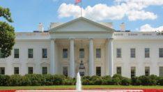 Beyaz Saray, eylül ayında İran'a saldırı planı istedi