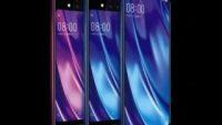 Çift ekranlı telefon Vivo Nex Dual hakkında bilmedikleriniz