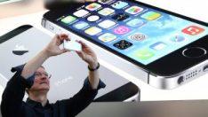 Dünyanın en ucuz Apple ürünlerini gösteren site