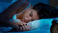 En Çok Görülen 10 Rüya Sembolü ve Anlamları