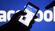 Facebook, genç kullanıcıları tekrar geri kazanmak istiyor
