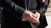 FETÖ'den gözaltına alınan 11 pilot itirafçı oldu