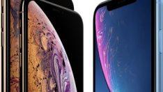 Foxconn, düşük iPhone satışları yüzünden 50 bin kişiyi işten çıkardı