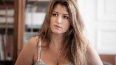 Fransız bakandan İtalya'ya Sarı Yelekliler tepkisi