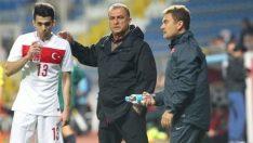 Galatasaray, Emre Taşdemir transferini açıkladı