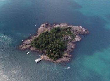 Giresun Adası için Dünya Miras Geçici Listesi'ne başvuru