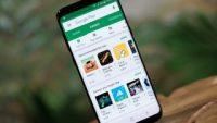 Google, Android'de 32 bit uygulama desteğine son verecek