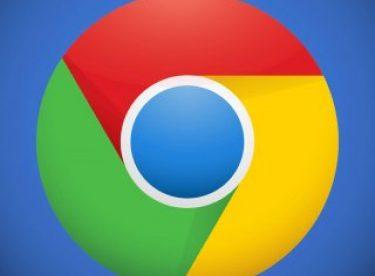 Google Chrome'a reklam engelleme özelliği geliyor
