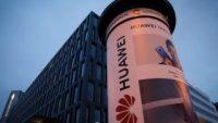 Huawei'nin kurucusu, casusluk iddiaları hakkında konuştu