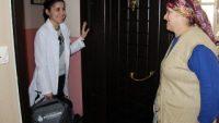 İBB'den evde bakım çalışanlarına akademik destek