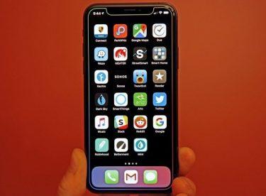 iOS 13 geliyor! Bu iPhone'un fişi çekiliyor