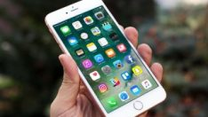 iPhone'lar 2020 yılında tamamen OLED ekranlara geçiyor