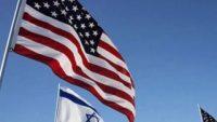 İsrailliler ABD'nin Suriye'den çekilmesini tehdit sayıyor