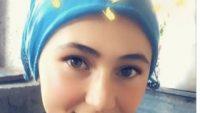 Kars'ta 16 yaşındaki liseli kız okul önünde kaçırıldı