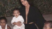 Kim Kardashian'dan yeni itiraf