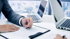 Kurulan şirket sayısı 2018'de yüzde 17 arttı