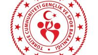 Gençlik ve Spor Bakanlığı Taşra Teşkilatı 3'e Bölündü