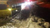 Manisa'da kaybolan 2 teknisyen bulundu