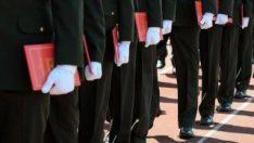 MSÜ Askeri Öğrenci Aday Sınavı başvuruları başlıyor
