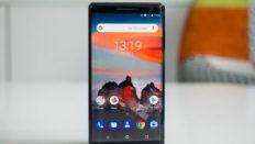 Nokia bu yıl ABD pazarını genişletmeye odaklanacak