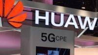 Norveç, Huawei'nin 5G altyapısını engelleyebilir