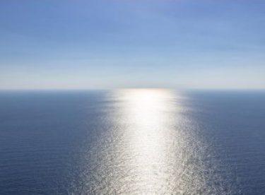 Okyanuslar yüzde 40 daha hızlı ısınıyor