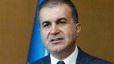 Boşalan Samsun İl Başkanlığı için Ersan Aksu görevlendirilmiştir