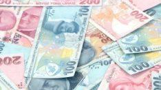 Paranı FETÖ çekecek diyerek 700 bin lira dolandırdılar