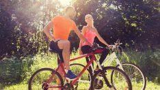 Sağlıklı Yaşamaya Başlamak İçin 6 Neden