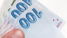 Sahte evrak ile devletten fazladan 70 bin TL maaş aldı