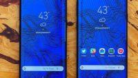 Samsung Galaxy S10, 1 buçuk kat daha hızlı RAM içerecek