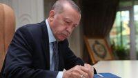 Suriye'den ABD askerinin çekilmesinin doğru bir karar